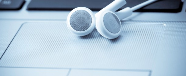 Analyzing Digital Media's Tune