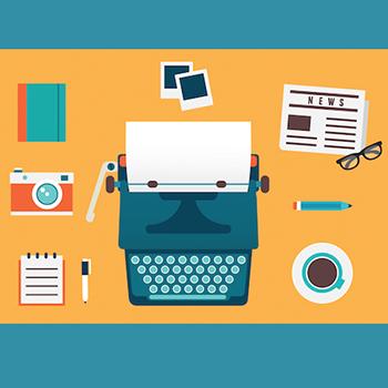 Content Creation & Development, Content Creation & Development