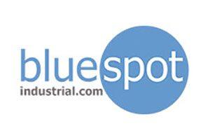 bluespotindustrial