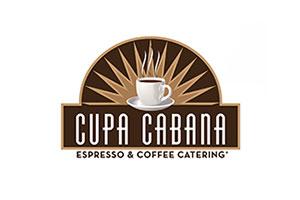 Cupa Cabana