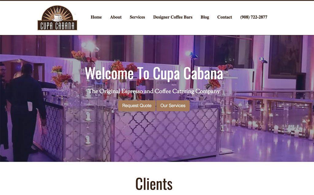 NYC Espresso Services