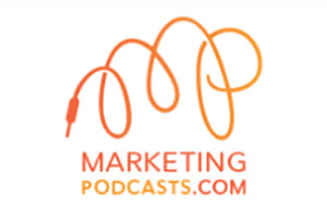 Marketing Podcasts