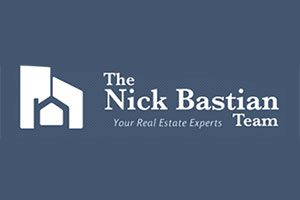 Nick Bastian Team