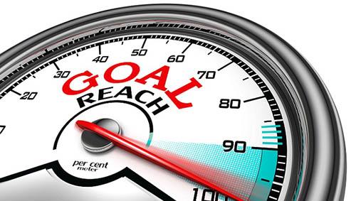 Why Revenue Growth Shouldn't Be Your Marketing Goal 2- Trinity Web Media