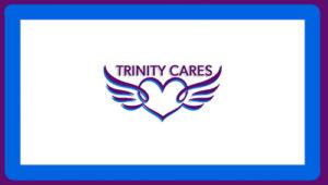 Introducing Trinity Cares