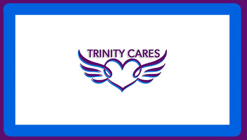 Introducing Trinity Cares