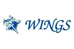 Wings Aviation