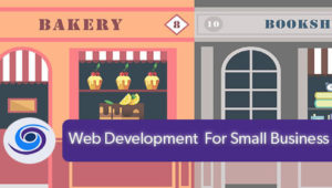 Trinity Introduces Small Business Website Packages