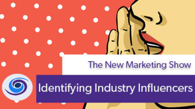 BONUS Episode: Identifying Industry Influencers