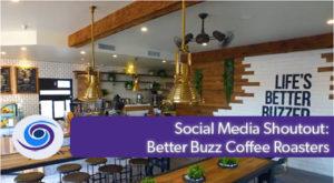 Better Buzz Coffee