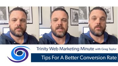 Tips For Higher Marketing Conversion Rates