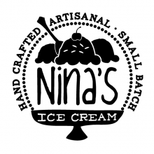 nina's, Social Media Shoutout: Nina's Waffles, Ice Cream & Sweets
