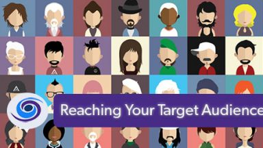 How To Write a Blog Post that Will Reach Your Target Audience