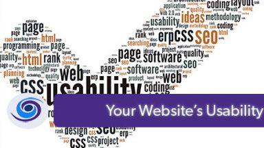 Are You Considering Your Website's Usability