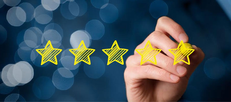 Effective Testimonials Page, How to Create an Effective Testimonials Page