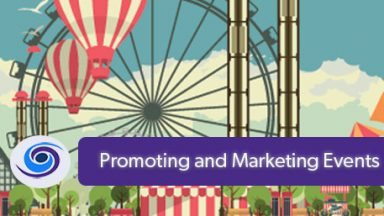 Tips For Promoting and Marketing Events