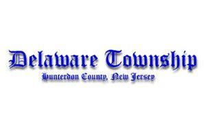 Delaware Township