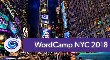WordCamp NYC, WordCamp NYC
