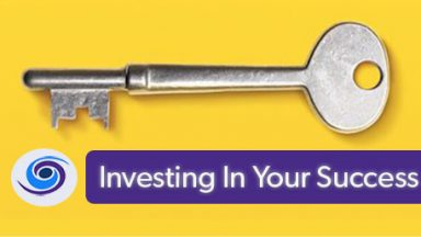 How We Invest In Your WordPress Success