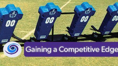 Competitive Edge in Business