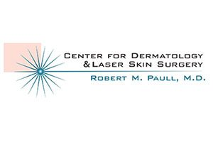Center For Dermatology & Laser Skin Surgery