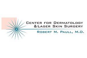 Center For Dermatology & Laser Skin Surgery