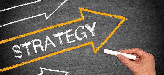 Nonprofit Marketing, Nonprofit Marketing Basics