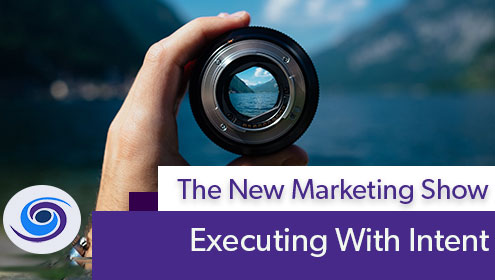 Executing Marketing Strategy
