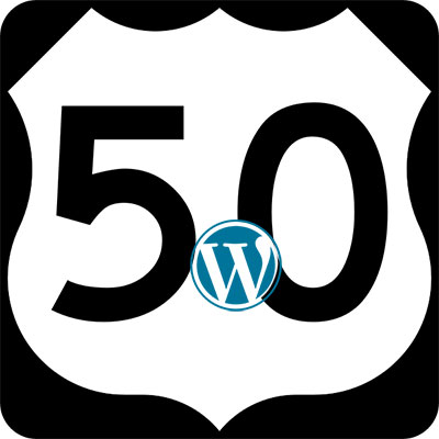 WordPress 5.0 – What It Means For Clients
