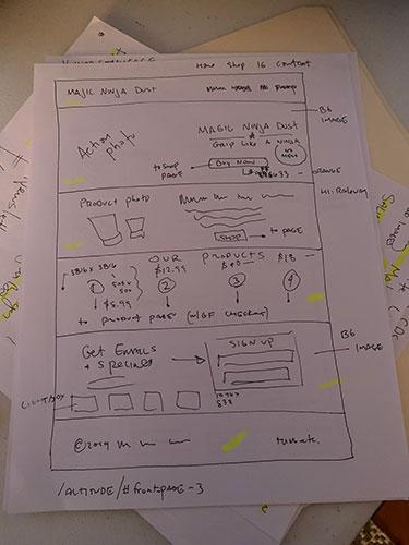 WordPress Project, My Favorite WordPress Project Tool