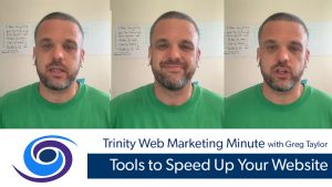 Tools to Speed Up Your Website