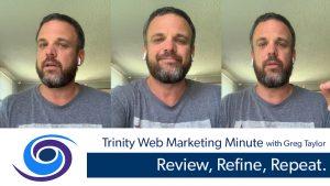 Trinity Web Media Articles