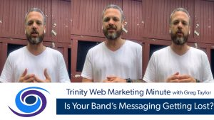 Is Your Brand's Messaging Getting Lost?