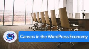 WordPress Careers