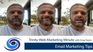 Email Marketing Tricks & Tips
