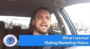 What I Learned Making 185+ Marketing Videos