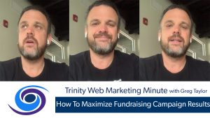 How To Maximize Fundraising Campaign Results