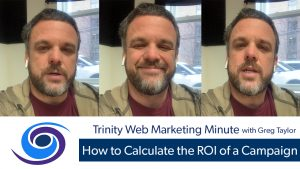 How to Calculate the ROI of a Campaign